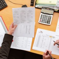 Three great reasons for you to hire a business accountant