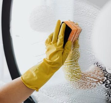 A guide to choosing the best commercial cleaners in your locale