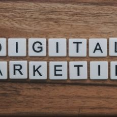 How toMake Your Digital Marketing Strategies More Effective?
