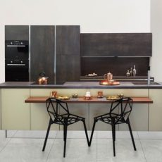 Kitchen Renovations: Changing Things for The Better