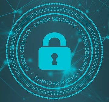 The key benefits of having ISO 27001 to your company