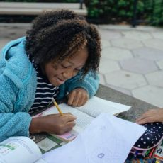 Why choose a private school for your child?