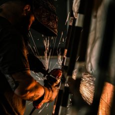 Ensuring the safety of your workers at a manufacturing factory