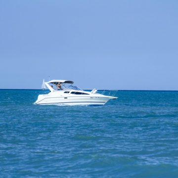 What Makes a Reliable Outboard Engine?