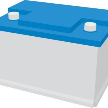 An essential guide on choosing the best battery storage system